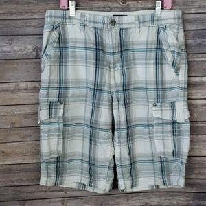 Helix Shorts Medium